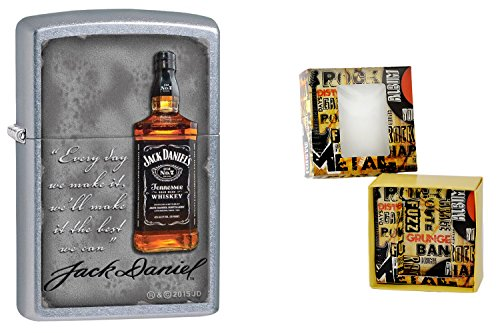 zippo-15505-accendino-jack-daniel-premium-gift-set-special-edition-choice-collection-2015-2016-artic
