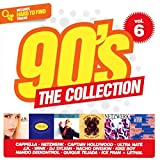 90'S-the Collection,Vol.6