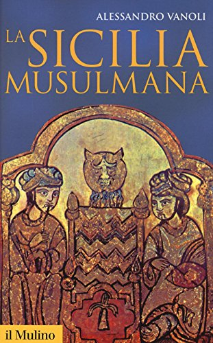 La-Sicilia-musulmana
