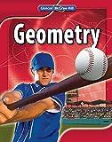 Geometry (Merrill Geometry)