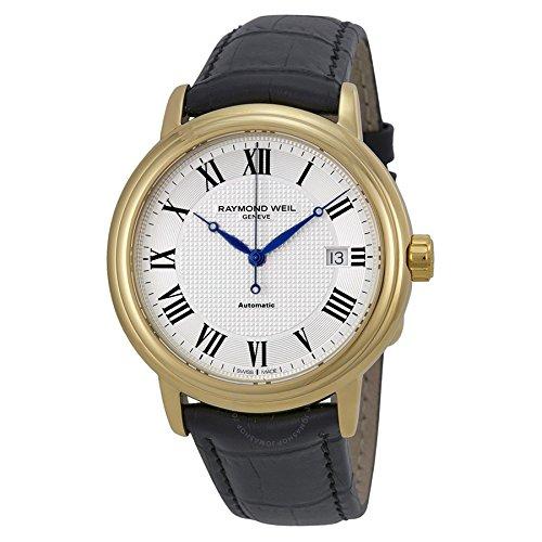 orologio-da-polso-uomo-raymond-weil-2837-pc-00659