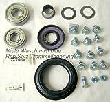 Miele 3589003 Waschmaschinenzubehör / Lager