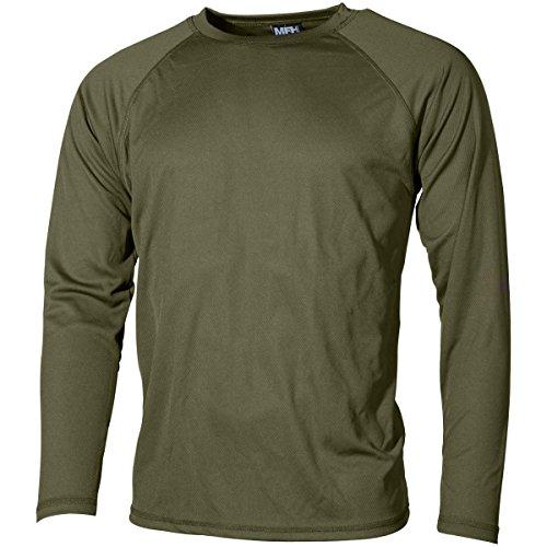 Vêtements Vêtements Homme Vêtement Sous Vêtement Sous Vêtements Homme OPn0wk
