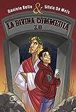 La Divina Commedia 2.0. Ediz. illustrata