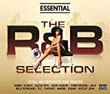 Essential R&B,Massive Urban,Soul and Rnb Col