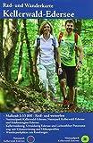 ISBN 3869731893