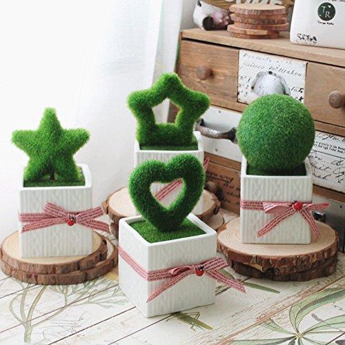 zakka-stile-rurale-fresco-fiore-artificiale-miniascape-ceramica-bonsai-pot-decorazione-domestica-reg