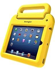 Sécurité SafeGrip Coque pour iPad-Jaune