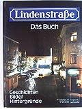 Lindenstrasse. Das Buch