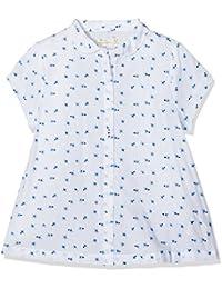 Zippy Blusa para Niñas