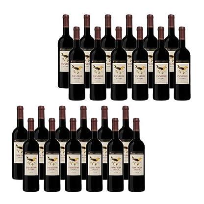 Papa-Figos-Rotwein-24-Flaschen