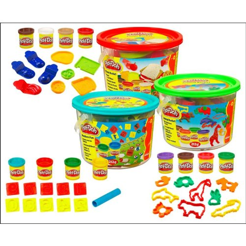 hasbro-23414186-seau-de-creation-play-doh