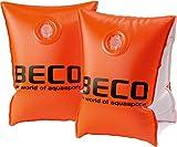 BECO Schwimmhilfe Schwimmflügel - G1 Größe 1 - Für Jugendliche 30-60 kg
