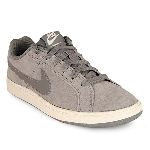 huge selection of c22a1 bab87 Nike Court Royale Suede, Scarpe da Ginnastica Basse Donna
