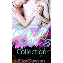 Raving Hearts: Collection