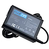 Western Digital WD20000H2Q-00 HDD Power Supply Best Deals