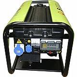 Pramac Stromerzeuger S 8000-SHI 230 V