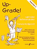 Trumpet Up-Grade! : Light Relief Between Grades 1-2
