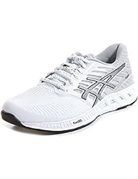 Asics FUZE X Zapatillas deportivas para Running