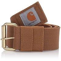 Carhartt Legacy Build Your Own Belt Custom Tool Belt, Unpadded