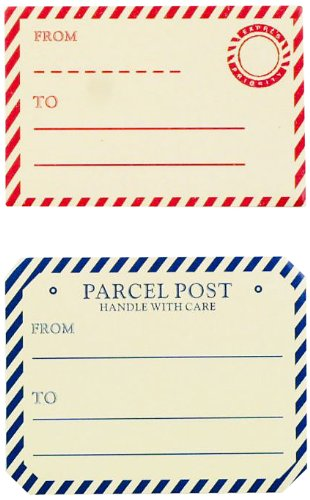etiquetas-little-b-60-piezas-para-paquetes-to-de-etiquetas