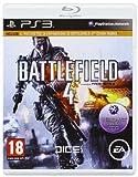 Battlefield 4 - Edizione Con Espansione Inclusa [Importación Italiana]