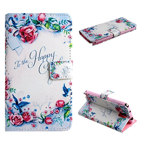 coque-samsung-galaxy-note-3-clapetkakashop-samsung-galaxy-note-3-perfect-fit-slim-colore-painting-pe