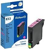 Pelikan 343932 - Cartucho de tinta