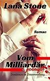 Image de Vom Milliardär gekauft: Dominanz & Unterwerfung