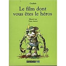 Le Film dont vous êtes le héros
