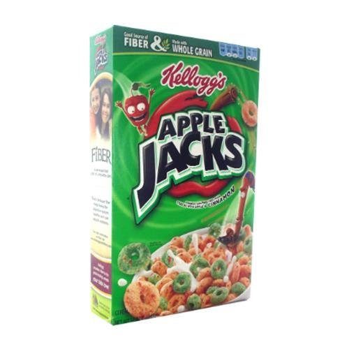 kelloggs-apple-jacks-122-oz-345g
