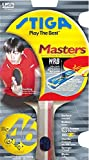 #4: Cosco Stiga Masters Table Tennis Racket