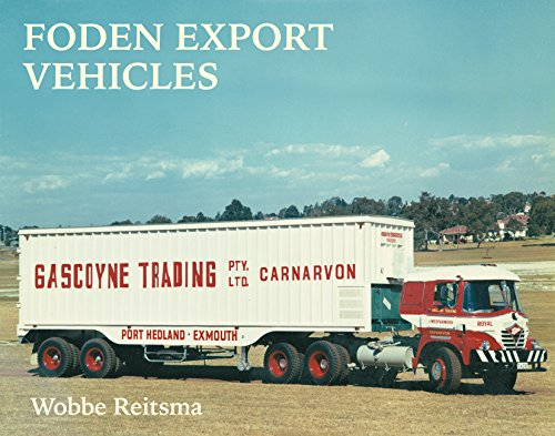 foden-export-vehicles