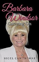 Barbara Windsor: Carrying On