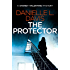 The Protector (Sydney Valentine Mystery Book 1)