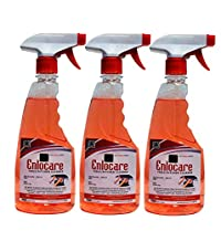 KITCHEN/TABLE CLEANER 500ML 2+1