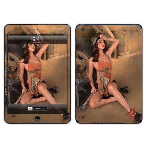 diabloskinz-b0104-0064-0024-selbstklebender-pin-up-india-vinyl-skin-displayschutzfolie-fur-apple-ipa