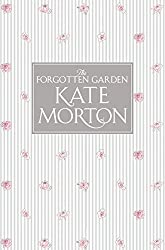The Forgotten Garden: Sophie Allport limited edition by Kate Morton (2015-07-30)