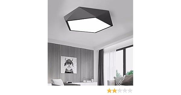 Plafoniere Ultra Sottile Salotto : Led luce di soffitto camera da letto moderna semplice