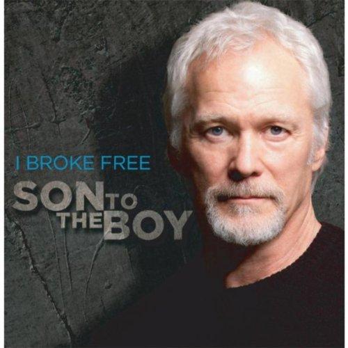 I Broke Free
