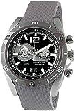 Reloj Momodesign para Hombre MD282LG-11