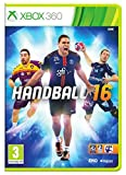 IHF Handball Challenge 16 (Xbox 360) UK IMPORT