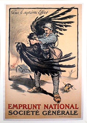 esercito-debito-nazionale-societe-generale-folter-10-x-15-cm-motivo-cartolina