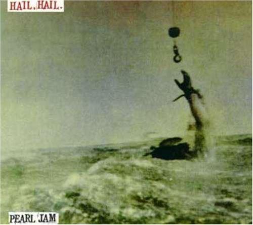 hail-hail-by-pearl-jam