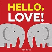 Hello, Love!