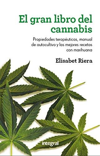 el-gran-libro-del-cannabis-integral