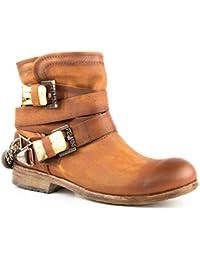 Felmini Bottes et boots / Chaussures femme : Chaussures