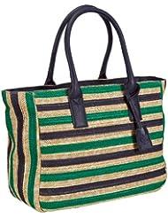 Marc O'Polo Accessories Shirley Shopper, shoppers