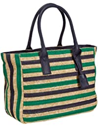 Marc O'Polo Accessories Shirley Shopper, shoppers