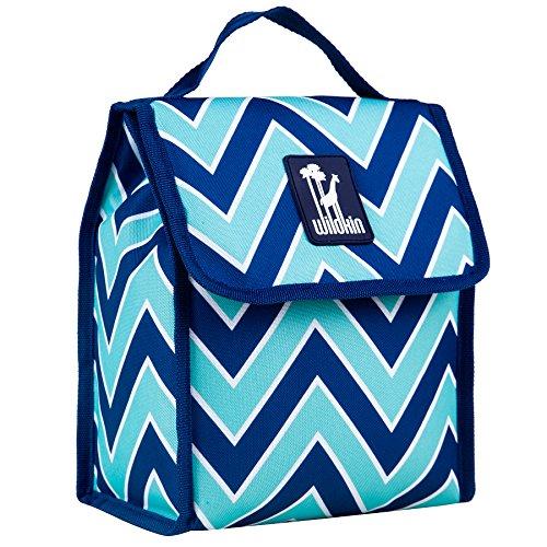 wildkin-zigzag-lucite-munch-n-lunch-bag-by-wildkin
